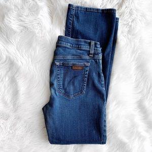 Joes Jeans Petite Bootcut Jeans